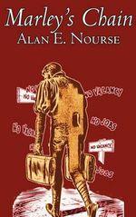 Marley's Chain - Alan E Nourse