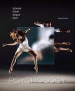 Psychology - Daniel L. Schacter