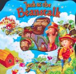 Jack and the Beanstalk - The Book Company Editorial