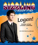 Logan! : Rising Star Logan Lerman - Stephen Eldridge