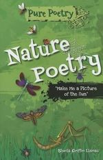 Nature Poetry :