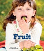 Fruit - D. H. Dilkes