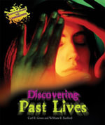 Discovering Past Lives - Carl R. Green