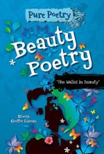 Beauty Poetry :