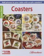 Coasters - Herrschners