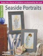Seaside Portraits - Leisure Arts
