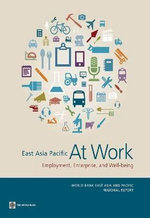 East Asia Pacific at Work - World Bank
