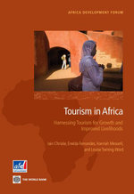 Tourism in Africa : Harnessing Tourism for Growth and Improved Livelihoods - Iain T. Christie