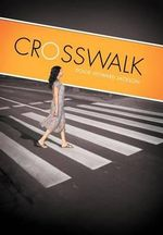 Crosswalk - Dollie Howard Jackson