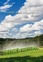 Greener Pastures - Yvonne McCallumpeters
