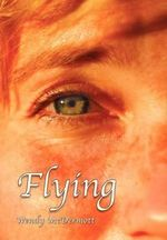 Flying - Wendy McDermott