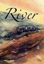 Shall We Gather at the River - E. Reid Gilbert