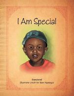 I Am Special - Joan Rolle