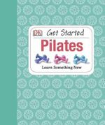 Get Started : Pilates - Anya Hayes