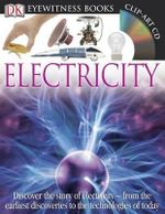Electricity : Electricity - Steve Parker