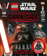 Lego Star Wars : The Dark Side - Daniel Lipkowitz