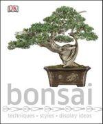 Bonsai - Peter Warren