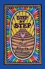 Step by Step - Alberta Hutchinson