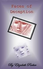 Faces of Deception - Professor Elizabeth Parker
