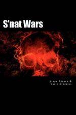 S'Nat Wars - Linda Palmer