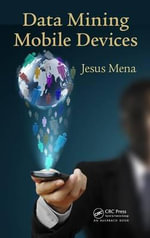 Data Mining Mobile Devices - Jesus Mena