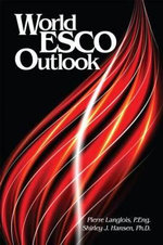 World Esco Outlook - Pierre Langlois