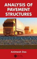 Analysis of Pavement Structures - Animesh Das