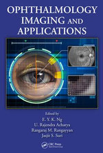 Ophthalmology Imaging and Applications