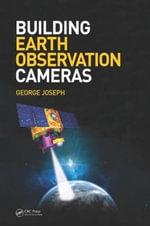 Building Earth Observation Cameras - George Joseph