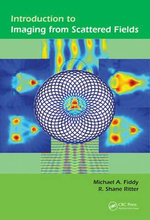 Introduction to Imaging from Scattered Fields - Michael A. Fiddy