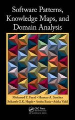 Software Patterns, Knowledge Maps, and Domain Analysis - Mohamed E. Fayad