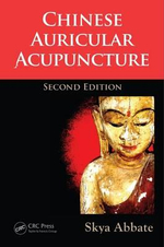Chinese Auricular Acupuncture - Skya Abbate