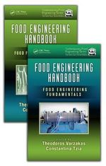 Food Engineering Fundamentals (Volume I of Handbook of Food Processing and Engineering) : The Science and Politics of Dietary Advice