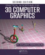 Practical Algorithms for 3D Computer Graphics - Stuart Ferguson