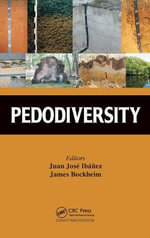 Pedodiversity : Human Perceptions, Attitudes and Approaches to Man...