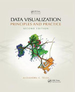 Data Visualization : Principles and Practice, Second Edition - Alexandru C. Telea