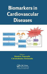 Biomarkers in Cardiovascular Diseases