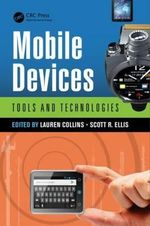 Mobile Networking Tools and Technologies - Lauren Collins