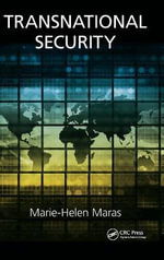 Transnational Security - Marie-Helen Maras