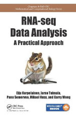 RNA-seq Data Analysis : A Practical Approach - Eija Korpelainen