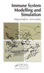 A Immune System Modelling and Simulation - Filippo Castiglione