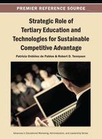 Advances in Educational Marketing - Tennyson Robert D Ordounaez de Pablos Pa