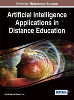 Artificial Intelligence Applications in Distance Education - Utku Kose
