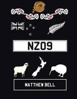 Nz09 - Lecturer in German Matthew Bell, Dr