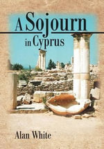 A Sojourn in Cyprus - Alan White