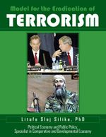 Model for the Eradication of Terrorism - Litofe Sloj Silika Phd