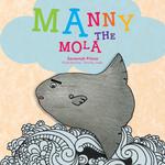 Manny the Mola - Savannah Prince