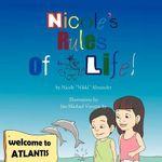 Nicole's Rules of Life - Nicole