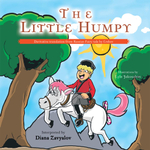 The Little Humpy : Derivative Translation from Russian Fairy Tale by Ershov - Diana Zavyalov