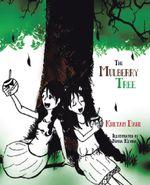The Mulberry Tree - Khetam Dahi